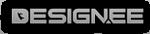 designee-logo